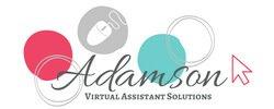 Adamson Virtual Accounting Solutions Ltd